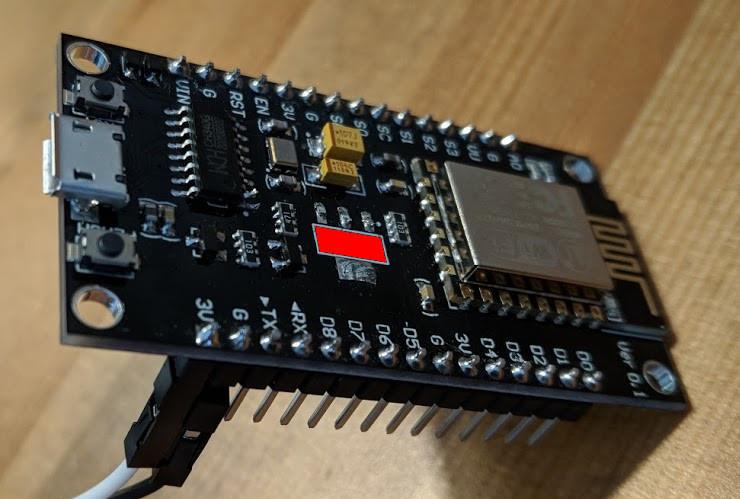 nodemcu-without-regulator